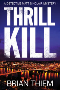 Cover-ThrillKill_fin (2)